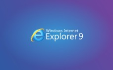 01-Internet-Explorer-9-Wallpaper1