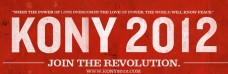 kony_2012_wallpapers_by_angelmaker666-d4s2s90