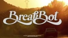Breakbot-3